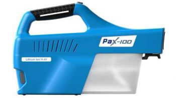 RenderSize-Pax-Last-Version