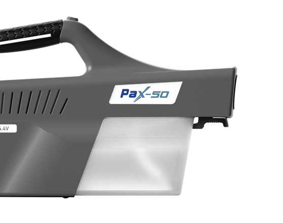 pax-50-handheld