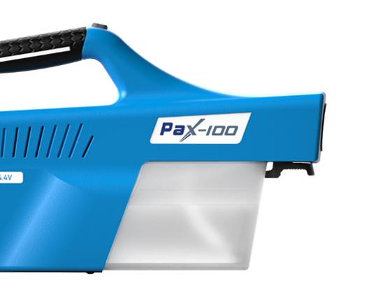 pax-100-handheld