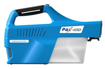 pax-100_overview